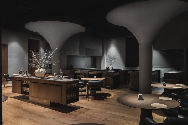 3 maaemo restaurant gallery 2000px