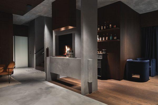 5 maaemo restaurant gallery 2000px