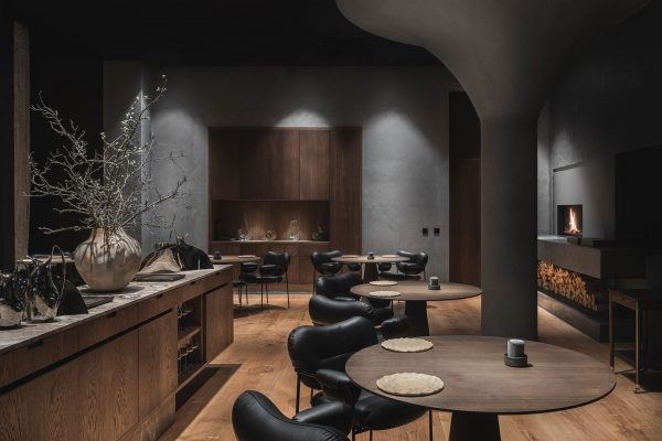 7 maaemo restaurant gallery 2000px